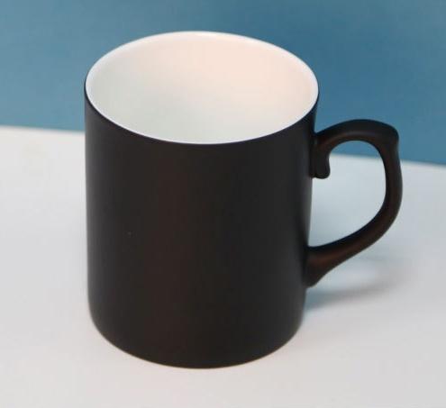 成都保温杯、美特惠杯业、进口保温杯品牌排行榜