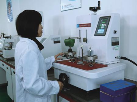测试工具计量外校、世通仪器检CNAS认、乌什县工具