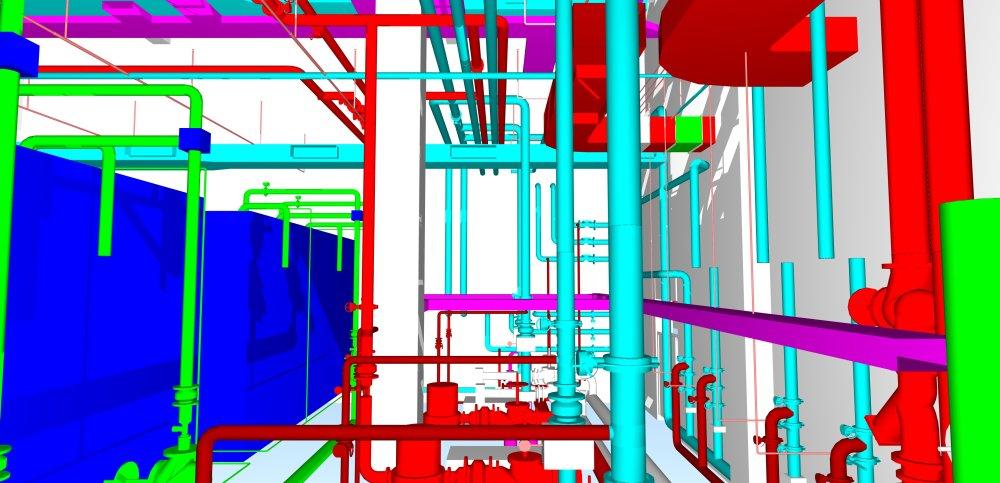 建筑给排水设计培训、宿迁市给排水、给排水设计培训(查看)