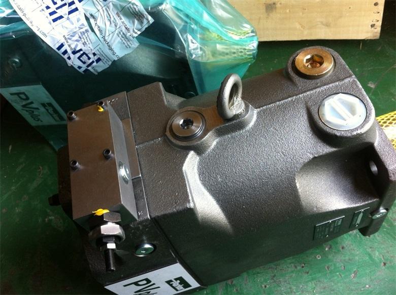 派克026-57331-H4D0231010601D1G0Q特价型号