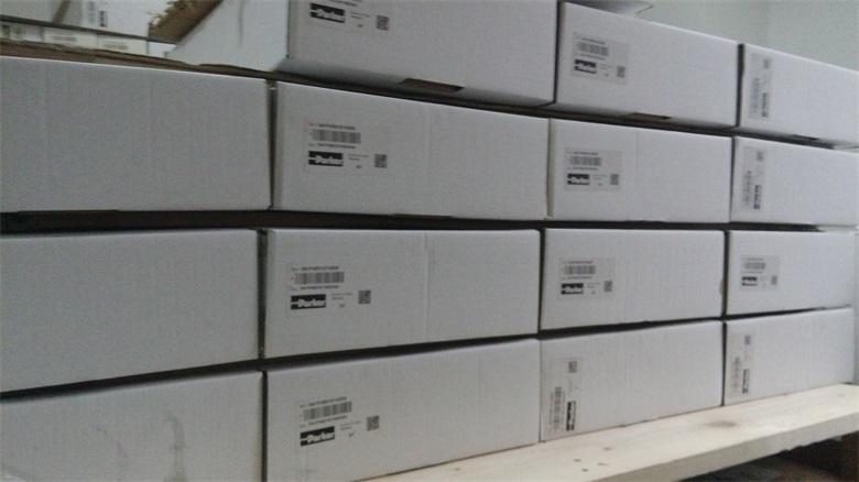 派克026-53553-0R5U0859315A1特价型号