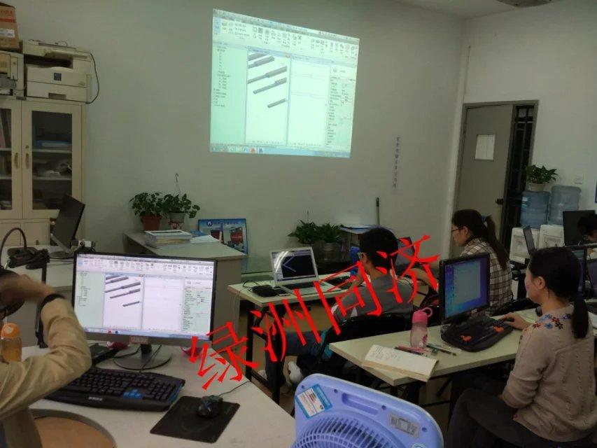 虹口区暖通、暖通洁净设计培训、暖通设计培训(优质商家)