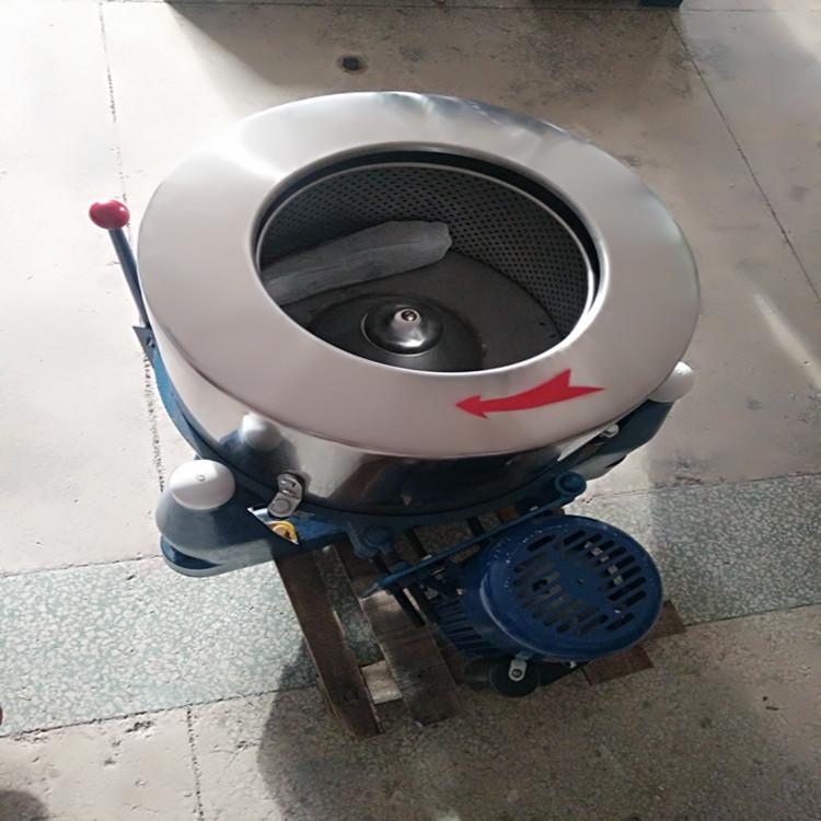 铭美机械脱水机、不锈钢脱水机、钦州脱水机