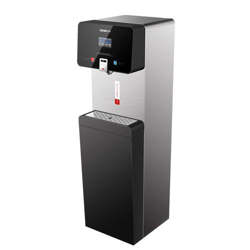 揭阳市办公室净水、办公室净水机批发、浩泽商场饮水机价格商家
