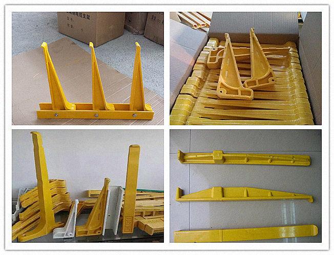贵州复合材料电缆支架产品供应厂家