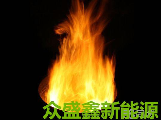 氢能油配方、众盛鑫环保油(在线咨询)、氢能油