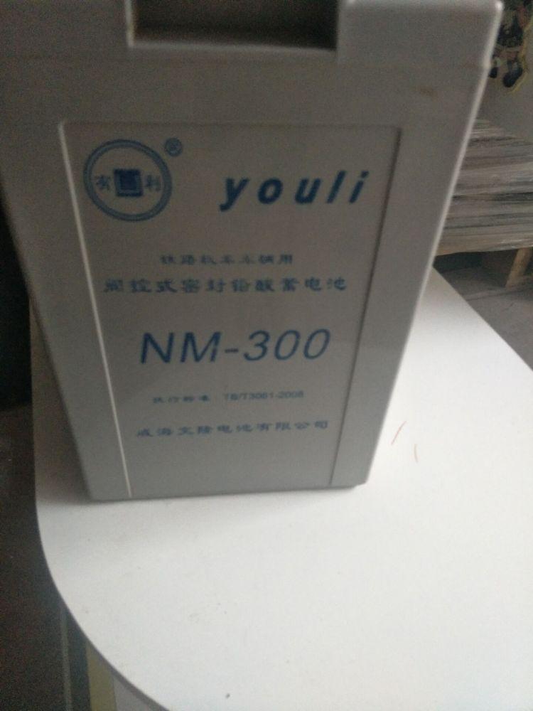 合肥市文隆有利蓄电 文隆蓄电池 威海文隆有利蓄电池厂