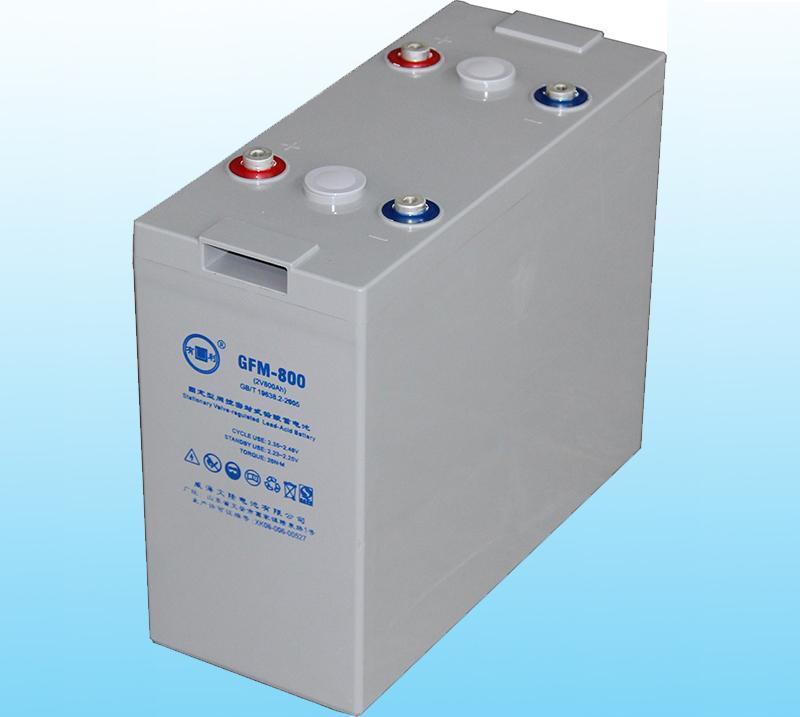 梧州市文隆蓄电池 文隆蓄电池 文隆蓄电池 优质商家