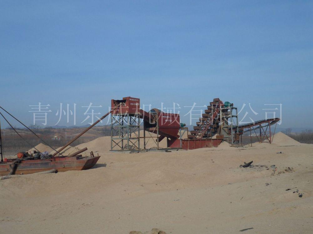 鹰潭市洗沙机_青州东威机械有限公司_洗沙机价格