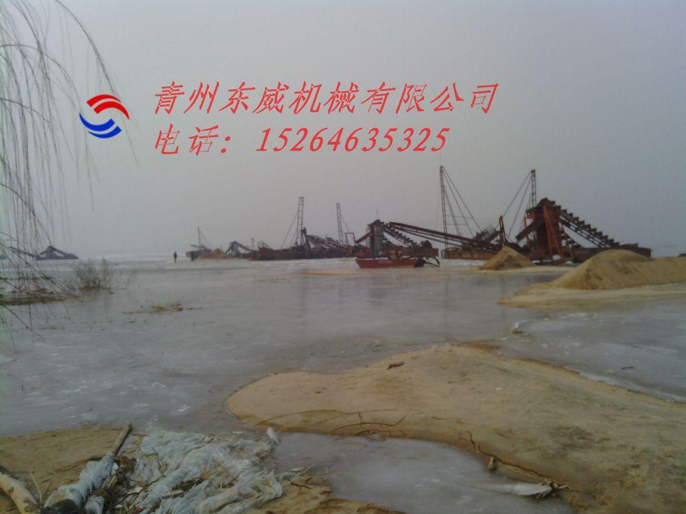 玉林市,河沙大型洗沙机,青州东威机械有限公司(优质商家)
