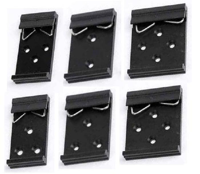 石景山区导轨卡扣、标准导轨卡扣、倚运康(优质商家)