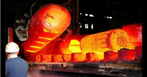 唐山工字鋼價格|梅州市工字鋼價格|友儲鋼鐵