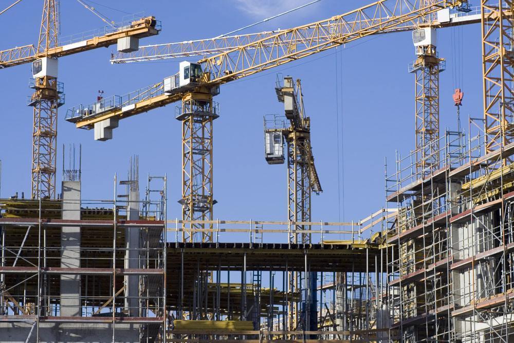 友储钢铁(图)、国标槽钢规格尺寸表、淮安市槽钢规格