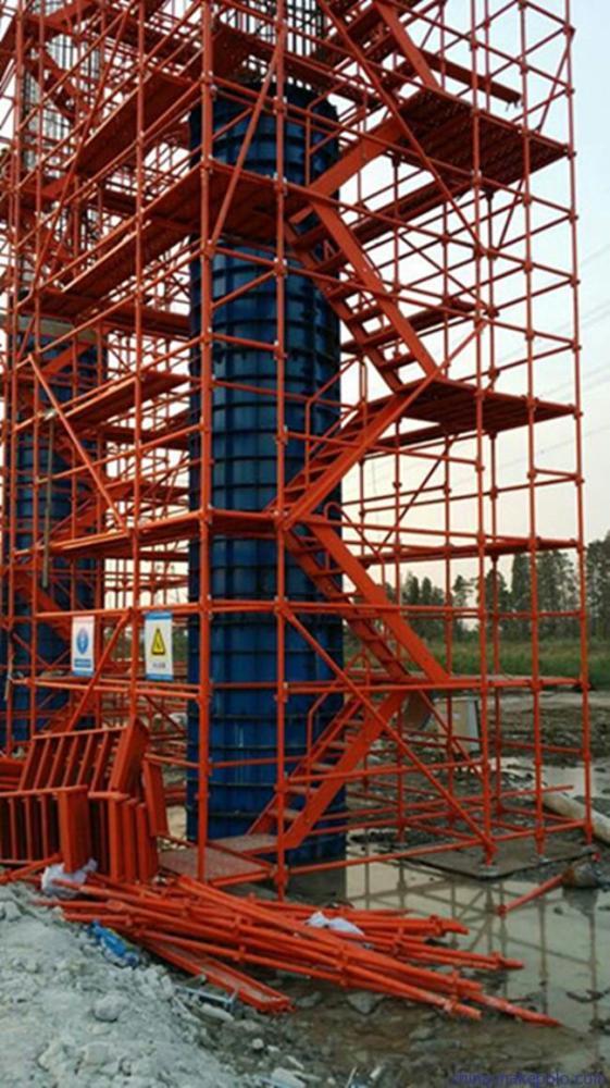新乡市安全爬梯厂家|重庆安全爬梯厂家|阜城县祥盛金属制品厂