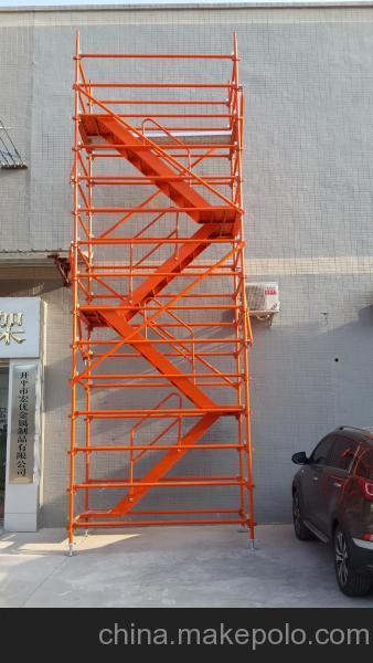 安全爬梯厂家,阜城县祥盛金属制品厂),衢州市安全爬梯厂家