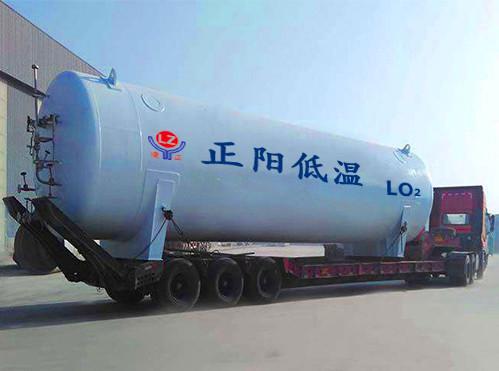 赣州市液氧罐精华