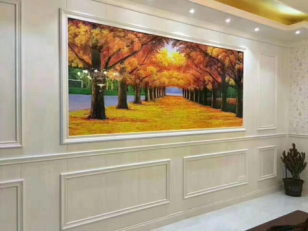 集成墙板生产视频、湛江市集成墙板、临沂鸿源装饰建材(查看)