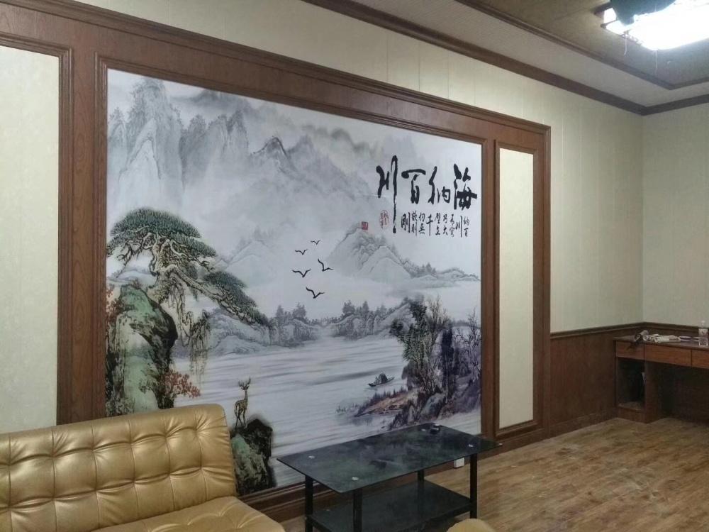 嘉兴市护墙板、临沂鸿源装饰建材、集成墙板和护墙板的区别