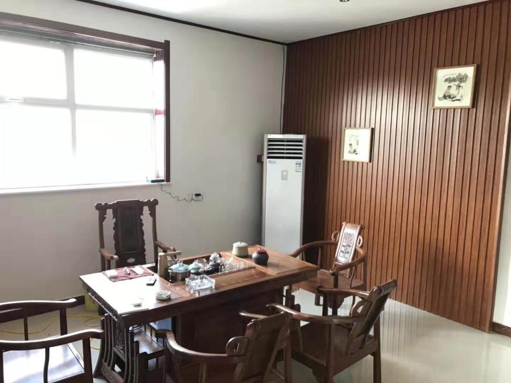 生态木电视墙图片大全、临沂鸿源装饰建材、甘肃省生态木