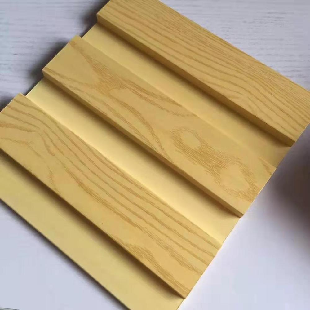 生态木长城板、滁州市长城板、临沂鸿源装饰建材(查看)