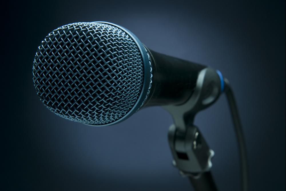 企业歌制作公司、达州市企业歌制作、北京辉煌之声文化发展有限公司