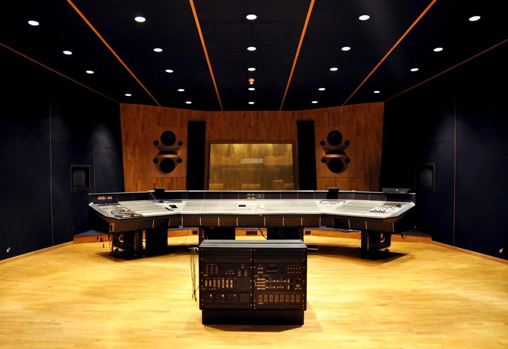 原创企业歌制作公司、温州市企业歌制作、北京辉煌之声文化发展有限公司