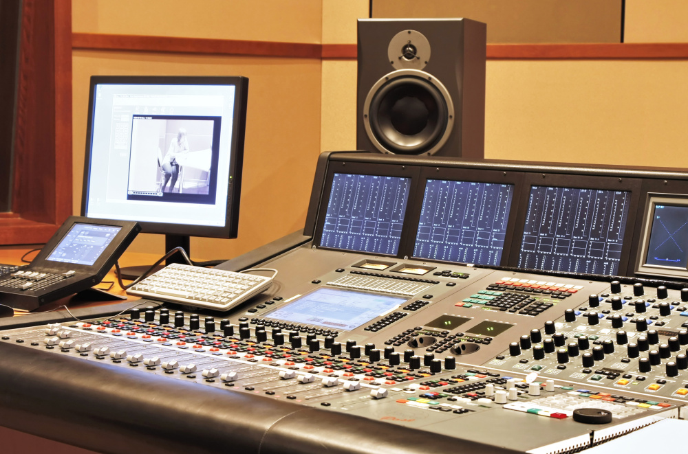 企业歌制作原创歌曲制、北京辉煌之声文化发展有限公司(在线咨询)、滨州市企业歌制作