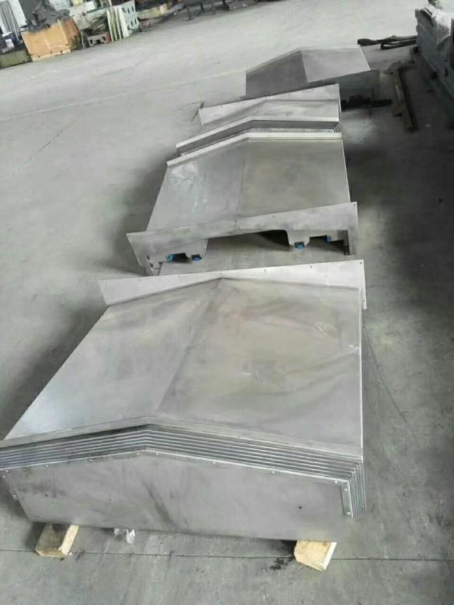 钢板防护罩生产定制,德阳市钢板防护罩,钢板防护罩(查看)