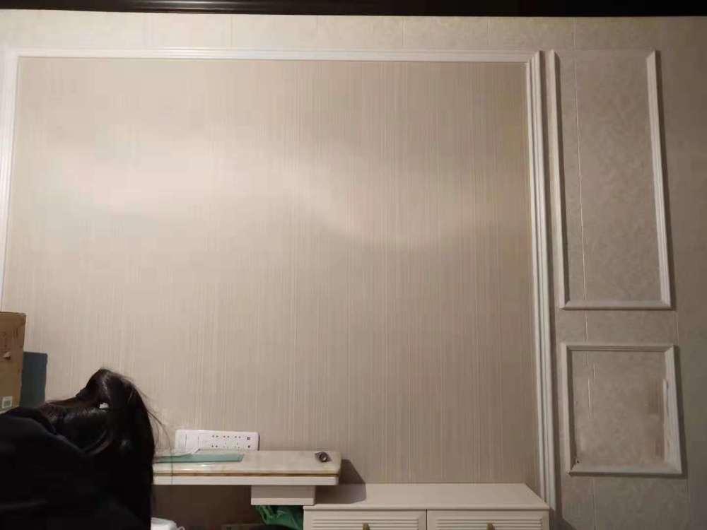 朔州市竹木纤维墙板、竹木纤维墙板规格300*300、