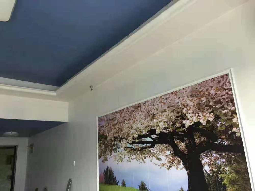 苏州市竹木纤维墙板、竹木纤维墙板厂家排名、木业(优质商家)