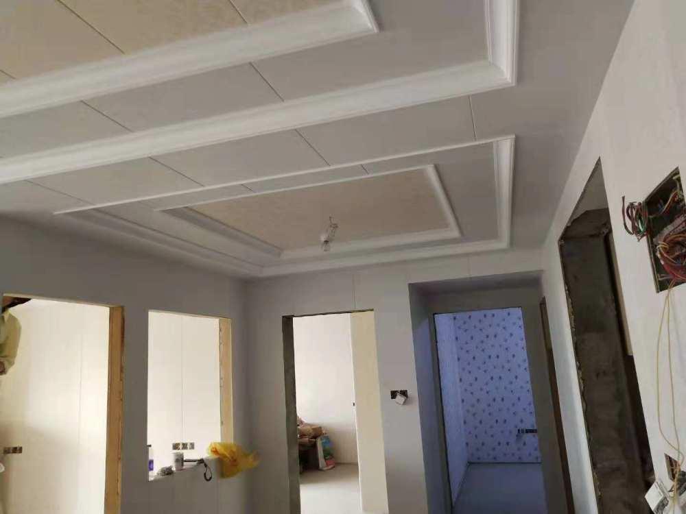 竹木纤维墙板厂家排名、木业、沈阳市竹木纤维墙板