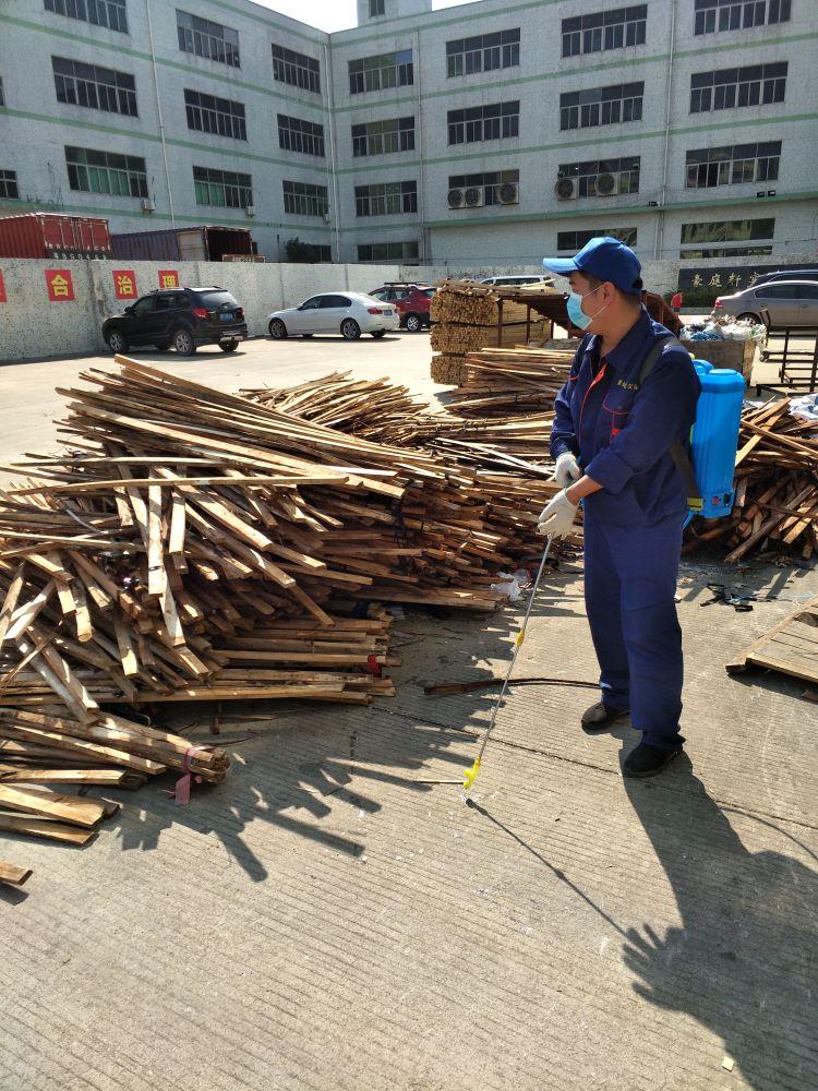 塑膠地板有甲醛嗎、杭州市甲醛、巨仁圣環保公司