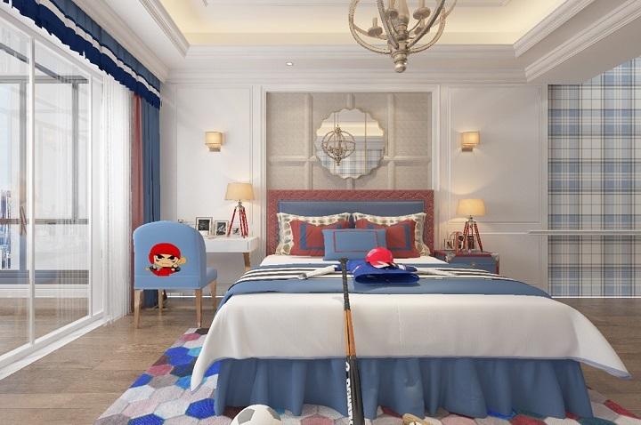 皇家尊盛全屋整装、皇家尊盛全屋整装价格、重庆市全屋整装