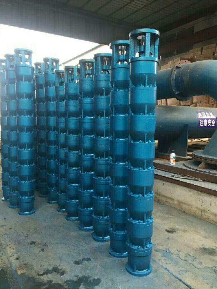 无负压供水设备,西宁市供水设备,潜成泵业 查看