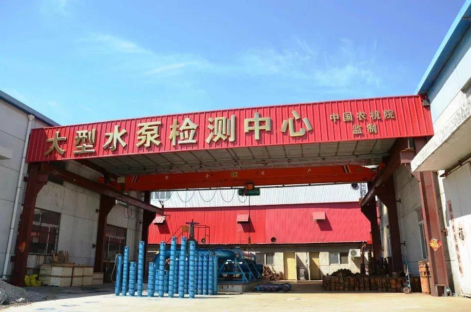 南平市潜水泵、污水潜水泵规格型号、潜成泵业 优质商家