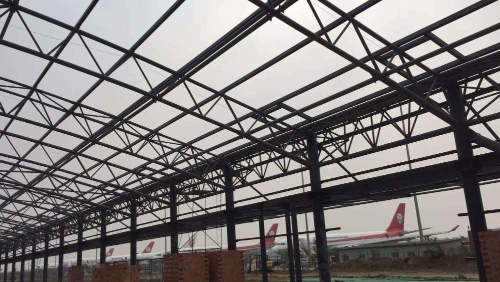 迪庆自治州厂房钢结构防锈漆价格