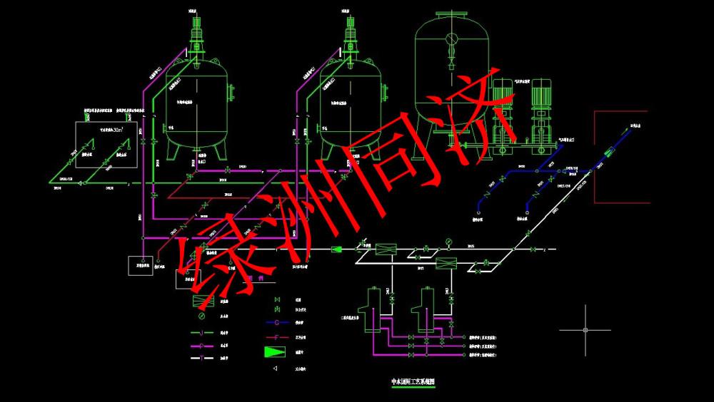电气设计规范、绿洲同济(在线咨询)、七台河市电气
