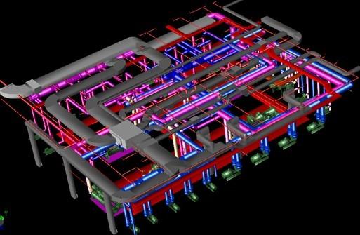 电气设计培训网、延庆县电气、上海绿洲同济