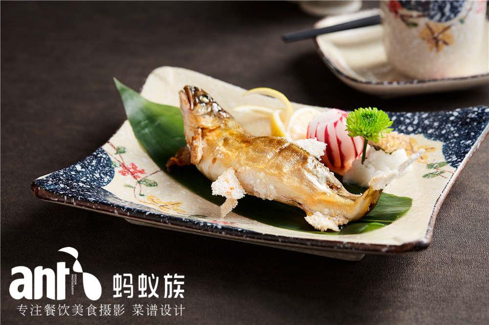 粤菜美食摄影15年、惠东美食摄影15、专业美食摄影15年