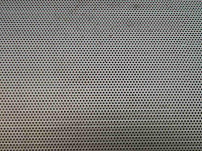 标准冲孔网板|商洛市冲孔网|天隆筛网