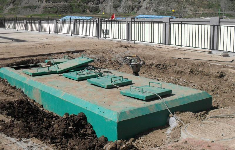 石家庄有机肥设备、中环国科环保设备、忻州市有机肥设备