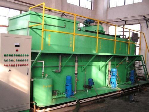 台州市有机肥设备、有机肥设备、中环国科环保设备(优质商家)