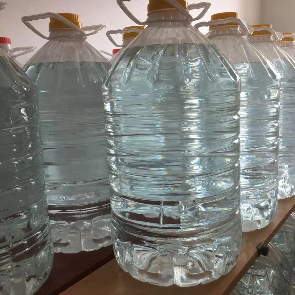 西安蒸馏水好品牌、漯河市蒸馏水、【宝丰飞浪去离子水】(查看)