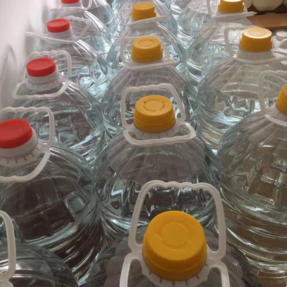 浙江蒸馏水一级、宝丰飞浪去离子水优级(在线咨询)、枣庄市蒸馏水