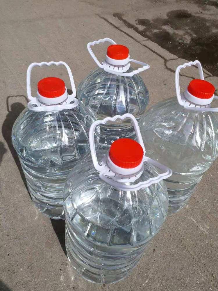 武汉蒸馏水好品牌、[宝丰飞浪蒸馏水]好、晋城市蒸馏水