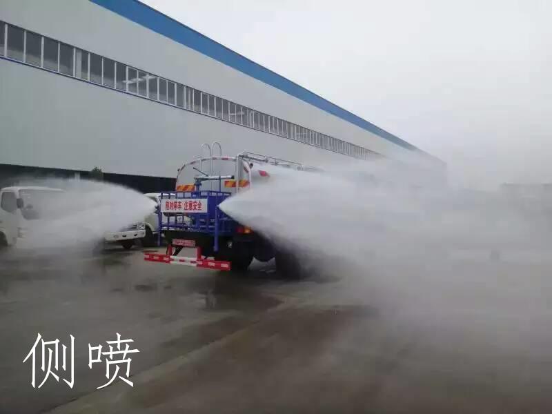 15吨洒水车功能、湖北润力(在线咨询)、沈阳市洒水车