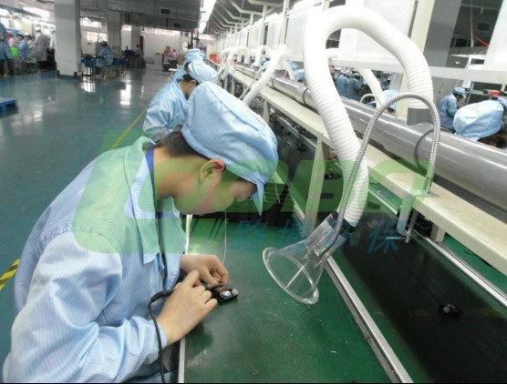 内江市焊烟净化、焊烟净化器图片、环保设备(优质商家)