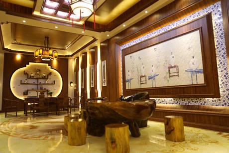 烏海竹木纖維板、和榮豪派、竹木纖維板有多少種