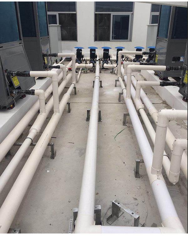 珠海保温管、聚氨酯直埋保温管厂家、柯宇发泡管(优质商家)