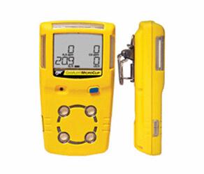 有毒气体检测仪MC2-4